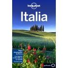 Italia (Lonely Planet)