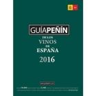 Guía Peñín de los vinos de España 2017