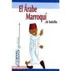El Árabe Marroquí de bolsillo