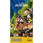 Austria. Guía Total