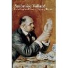 Escuchando a Cezanne, Degas y Renoir