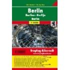 Berlín (City Pocket)