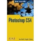 Photoshop CS4. Manual imprescindible