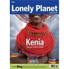 Kenia (Revista Lonely Planet) 20