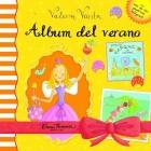 Àlbum del verano Valeria Varita