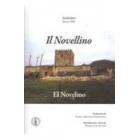 Il Novellino/El novelino (Ed. bilingüe)