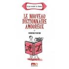 Dictionnaire amoureux