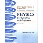 Physics for Scientists and Engineers: v.2