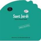 Sant Jordi (Ballmanetes 11)