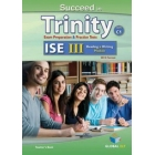 Succeed in Trinity-ISE III - CEFR C1 - Global ELT