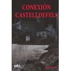 Conexión Castelldefels