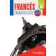 Francés. Gramática Fácil