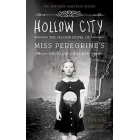 Miss Peregrine's Home for Peculiar Children 2. Hollow City