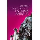 Los secretos de la Roma antigua