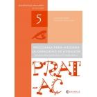 Prat-Ac 5. Programa para mejorar la capacidad de atención