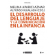 El desarrollo del lenguaje y la comunicación en la infancia