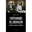 Cristianismo de liberación: perspectivas marxistas y ecosocialistas