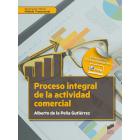 Ofimática y proceso de la información (Módulo transversal)
