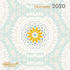 Namaste 2020