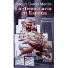 La democracia en España