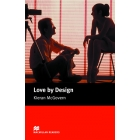 Love by Design. Elementary