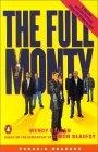 The Full Monty  (PR-4)