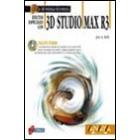 Efectos especiales con 3D Studio Max R3
