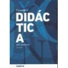 Gramática didáctica del euskera