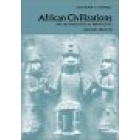 African civilizations (An archaeological perspective) Second edition