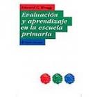 Evaluación y aprendizaje en la escuela primaria