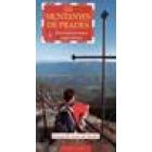 L'alt gaià, entre la Segarra i el Camp. Els millors itineraris...