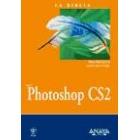 Photoshop CS2. La Biblia