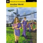 Another world CD-Rom Pack (PAR-2)