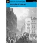 Nicholas Nickleby CD-Rom Pack (PAR-4