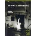 El mas al Montseny. La memòria oral