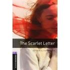 The Scarlet Letter. OBL 4 MP3 Pack