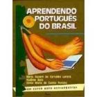 Aprendendo Português do Brasil. Livro do Aluno