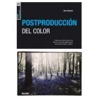 Postproducción del color