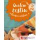 Llengua catalana 1r. ESO. Quadern d'estiu