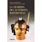 La quimera del autómata matemático. Del calculador medieval a la máquina analítica de Babbage