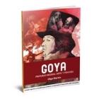 Goya. Pinturas negras. Arte y psicosis