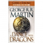A Dance with Dragons (Song of Ice and Fire 5)