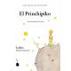 El Princhipiko. El Principito, Ladino (Djudeo-Español)