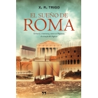 El sueño de Roma