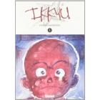 Ikkyu _Pack EDT_