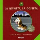 La Quimeta, la gosseta (Territori Verd, adopció d'animals de companyia)