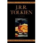 El Hobbit, edición de lujo