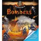 Bombers (Enciclopèdia Increïble)