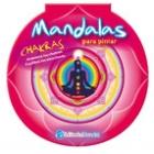 Mandalas chakras. Armoniza tus chakras.Equilibra tus emociones