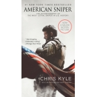 American Sniper: The Autobiography of the Most Lethal Sniper in U.S. Military History (Film)